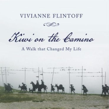 cropped-dust-jacket-kiwi-on-the-camino1.jpg