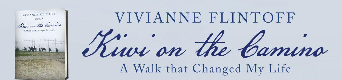 VivianneFlintoffbooks